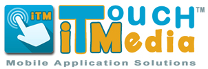 iTouch Media | Maui Website Designers | Website Developers